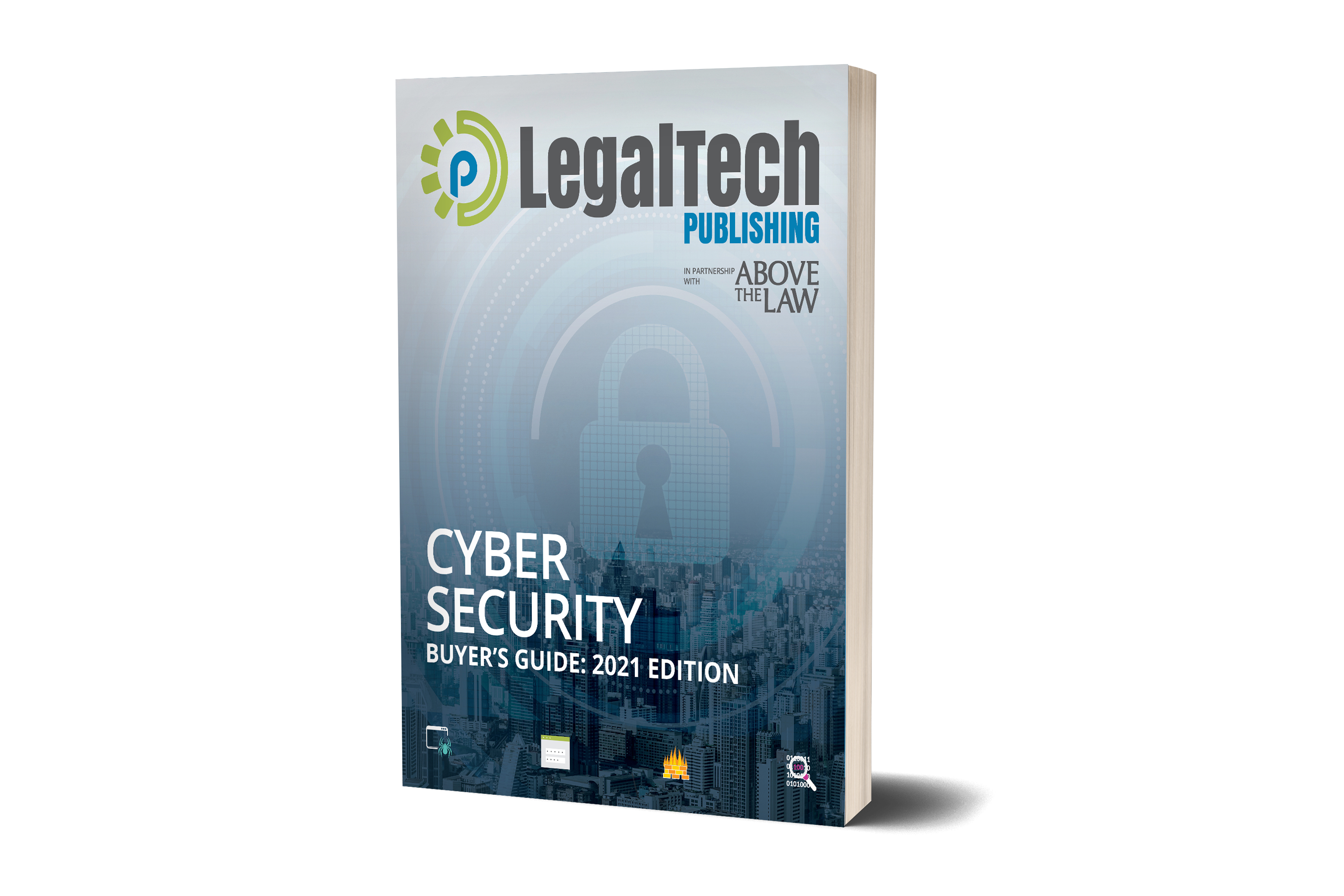 Cyber-Security-Buyers-Guide-2021-Cover-Standing