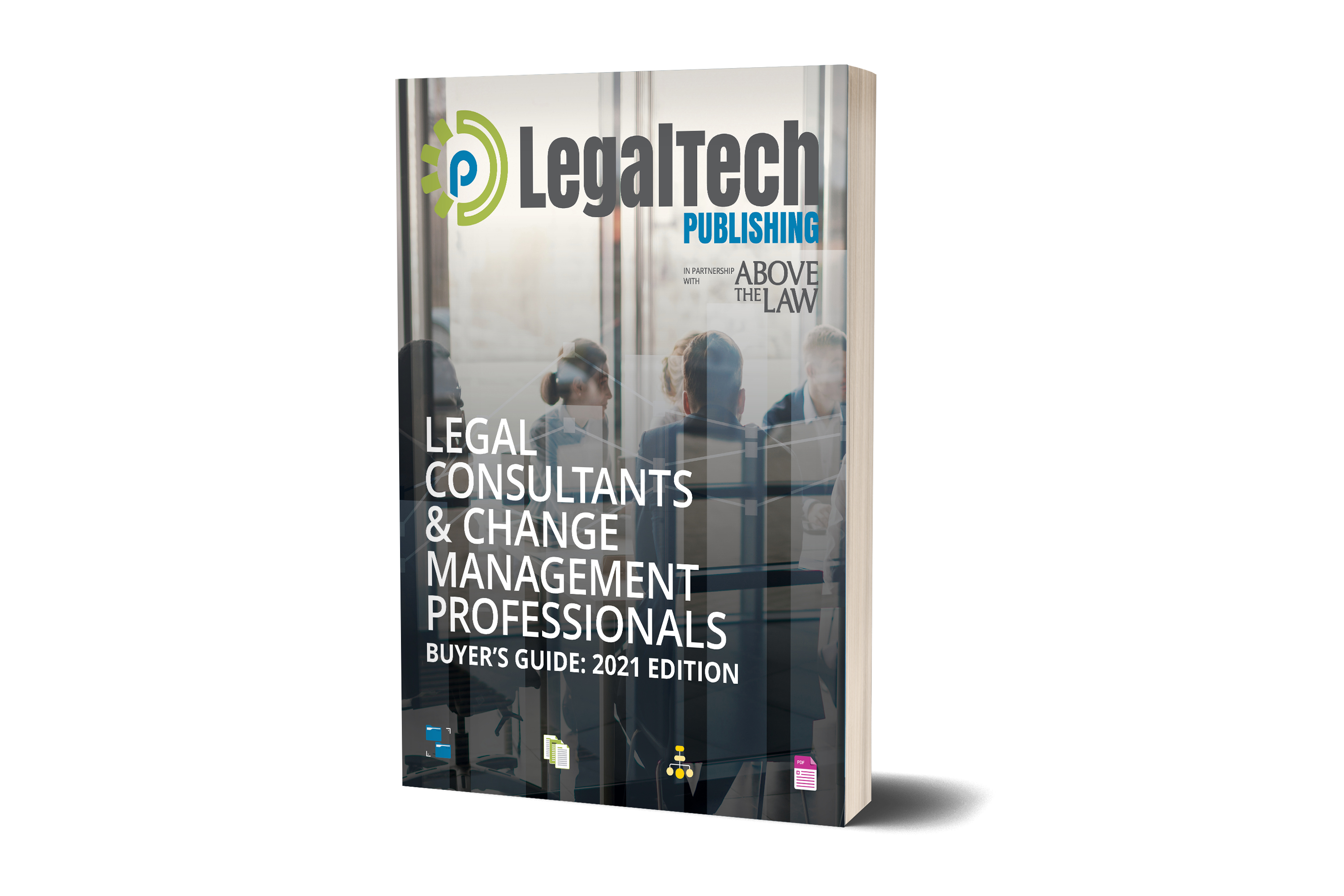 Legal-Consultants-Buyers-Guide-2021-Cover-Standing