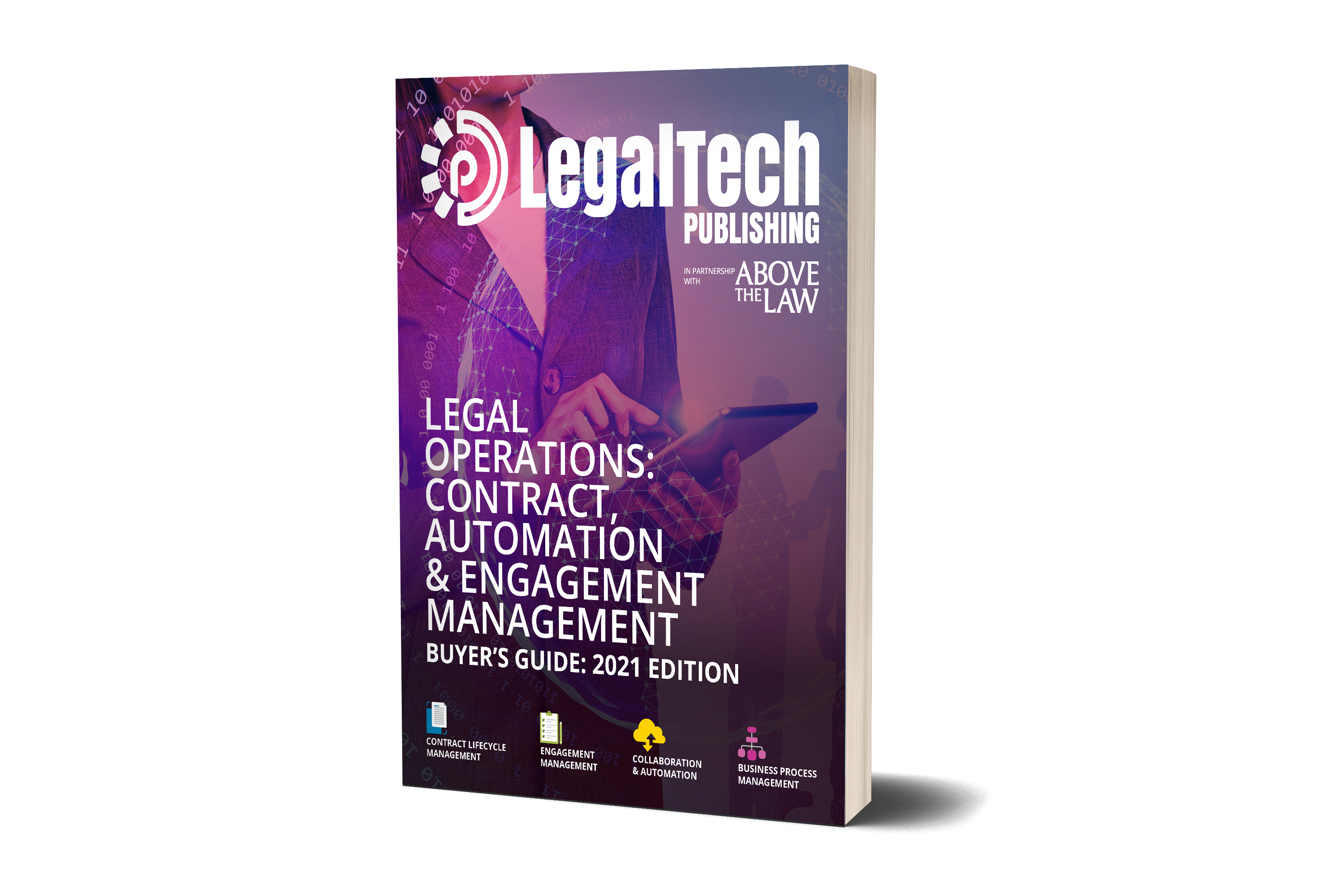 Legal-Ops-Contract-Buyers-Guide-2021-Cover-Standing