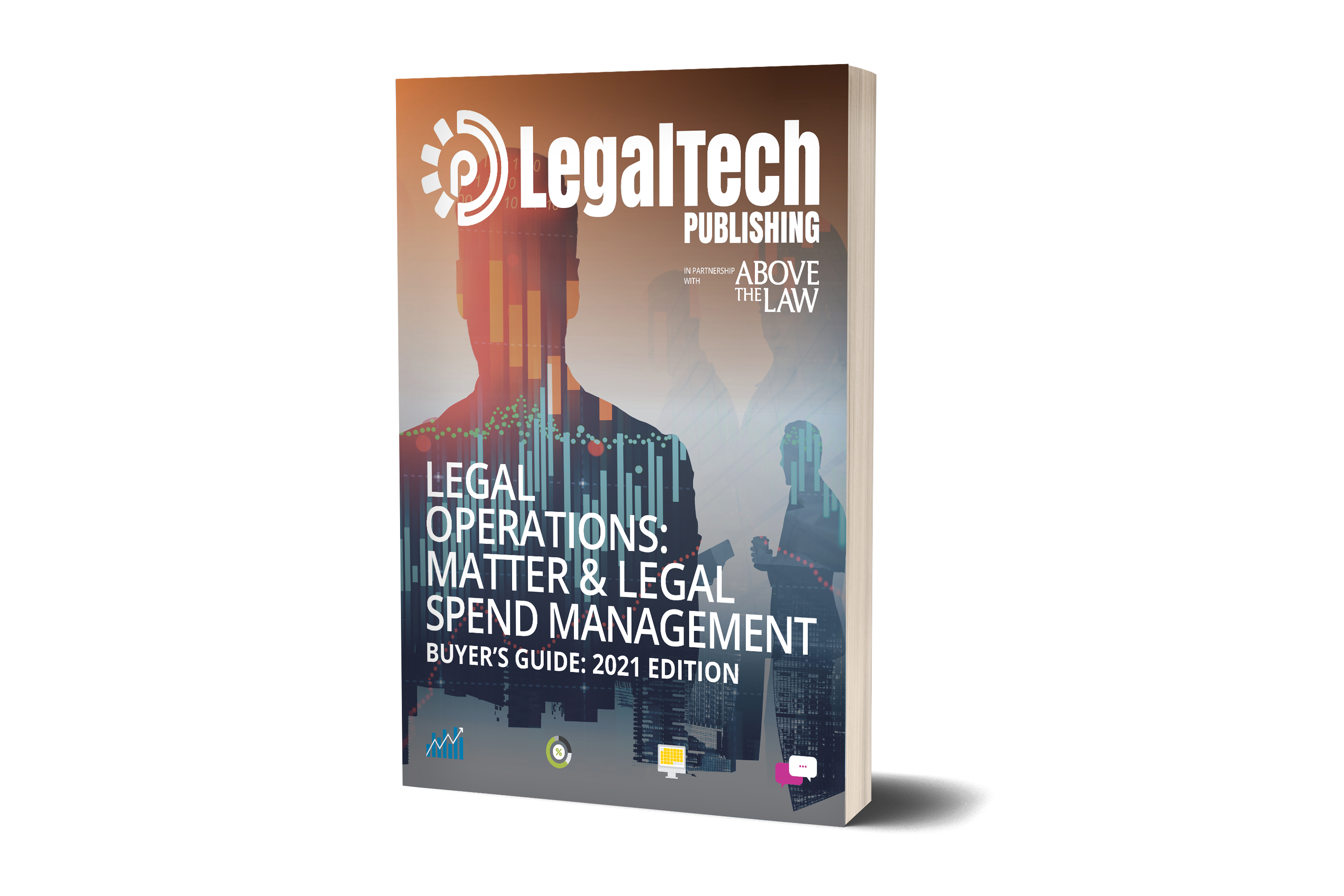 Legal-Ops-Spend-Buyers-Guide-2021-Cover-Standing