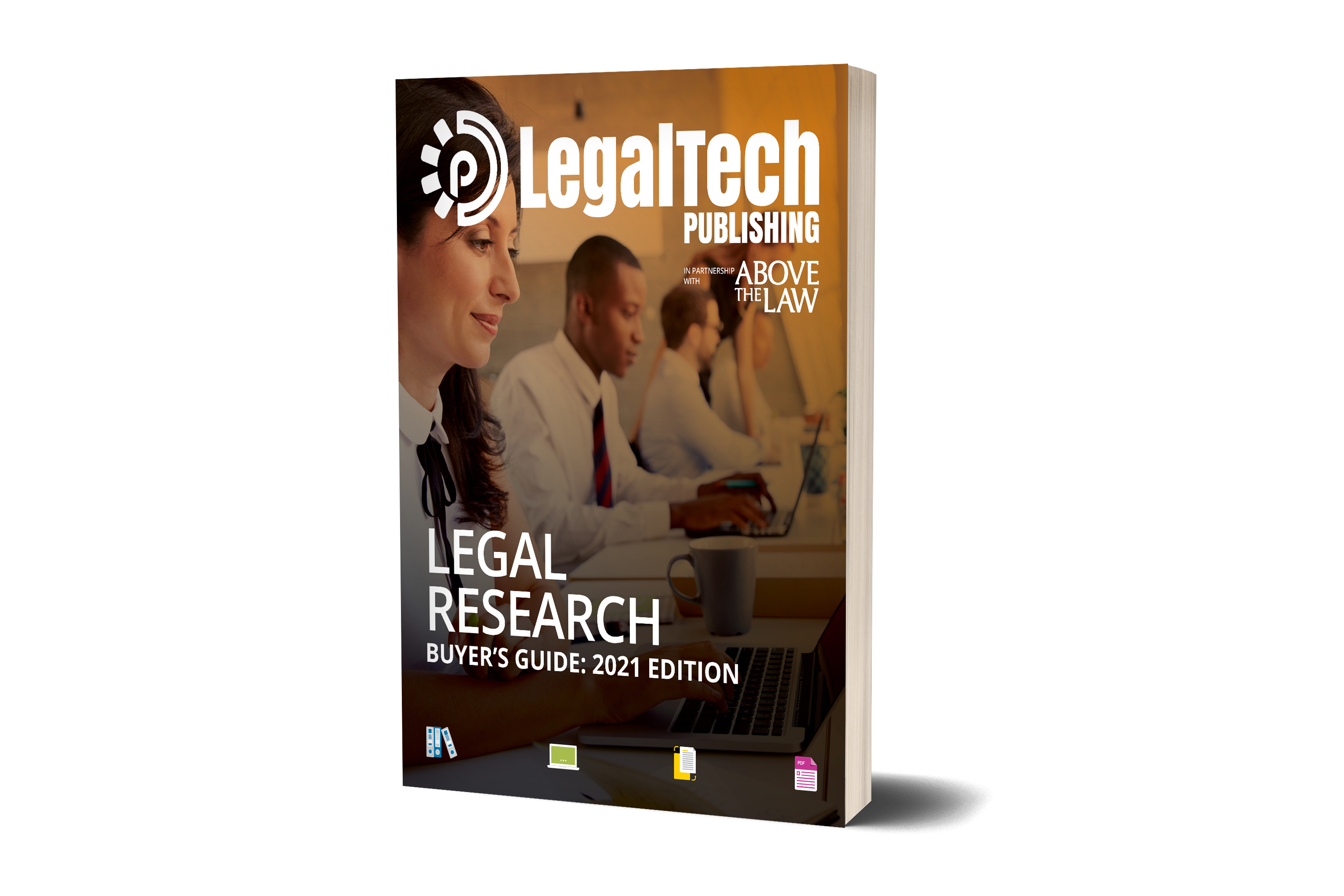 Legal-Research-Buyers-Guide-2021-Cover-Standing