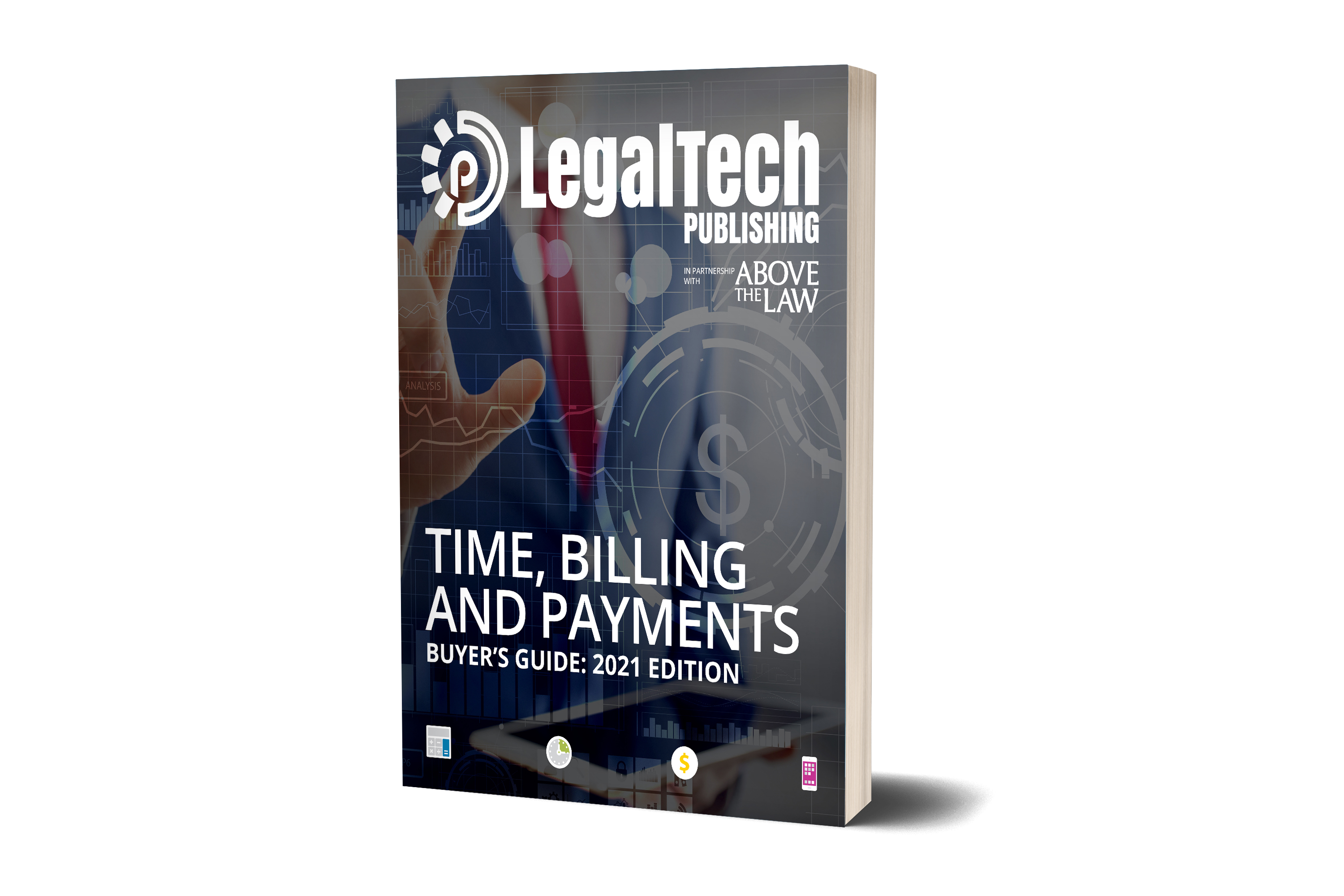 Time-Billing-and-Payments-Buyers-Guide-2021-Cover-Standing